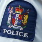 police-sig.jpg