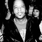 Politically charged US rapper Boots Riley plays in Dunedin next week with New Zealand-based...