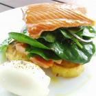 potato_solution_to_world__and_family__hunger__reci_48aa6c548e.jpg