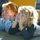 preschool_kids11.jpg