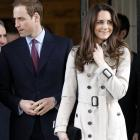 Prince William and his fiancee Kate Middleton are rumoured to be planning to visit Dunedin for...