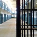 prison_bars.png