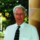 Prof Kevin Clements