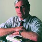 Professor Peter Joyce