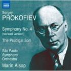Prokofiev_4.JPG
