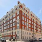 property-for-sale-bryanston-court-george-street-w1-702cb466-1347528190-BAK120253_07.JPG