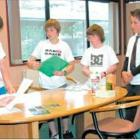 Pupils from the Star programme one-day school met Central Otago mayor Malcolm Macpherson last...