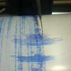 quake_seismograph_png_561b6ec6cb.png