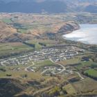 Queenstown Lakes District Council community services manager Paul Wilson has recommended the...