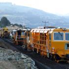 Rail_maintenance_Medium.JPG