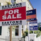 real_estate_generic.JPG