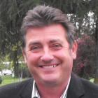 Michael Shattock.