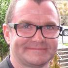 Richard Beven