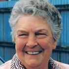 Rita Joan Marlow