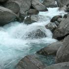 river-wilkin.jpg