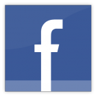 rogue_app_spreading_spam_on_facebook_4c177d05cc.png