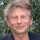 Roman Polanski. Photo MCT