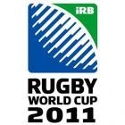 rwc_logo.JPG