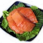 salmon_still_better_than_pills_1293510112.jpg