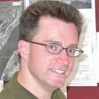 Scott Figenshow