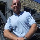 Senior Constable Steve Baddock