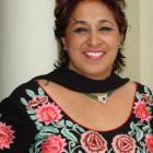 Shammi Sandhu, of Queenstown, is running boutique tours to India and will bring her tour to...