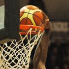 sig-basketball.jpg