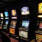 skycity_confirmed_to_buy_wharf_casino_51e66b30a9.JPG