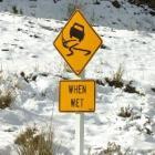snow_roadcrop.jpg