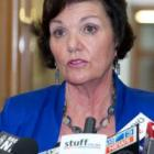 social_development_minister_anne_tolley_says_the_b_55cc1456ef.jpg