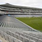 some-new-eden-park-seats-have-restricted-view-1.jpg