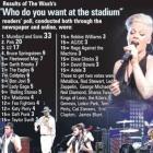 stadium_act_wishlist_and_the_winner_is_____533b41dd47.jpg