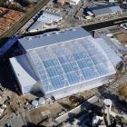 stadium_aerial_27052011.JPG