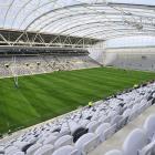 stadiumemptyshot.jpg