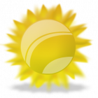 Sun_icon.png