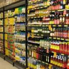 supermarket-horiz.jpg