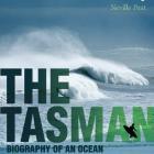 tale_of_tasman_told_in_breadth_and_detail_4c49440f4f.JPG