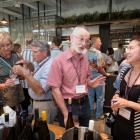 Tasting_white_wines_at_Rata_restaurant_at_the_2015_event.jpg