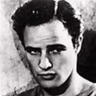 The accusation of narcissism has been levelled at many familiar faces, including Marlon Brando....