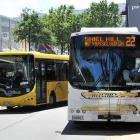 The Dunedin City Council has reiterated its support for taking over Dunedin's public transport...
