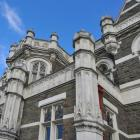 the_dunedin_courthouse_photo_by_odt__55cc852ee4.JPG