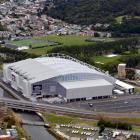 the_forsyth_barr_stadium_photo_by_odt_540eec3335_j_546e423645.JPG