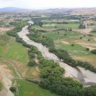The Otago Regional Council says it is doing a good job managing the province's fresh water...