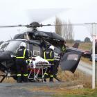 the_otago_regional_rescue_helicopter_in_action_las_4c3ab97fdc.JPG