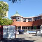 The redevelopment of the  Otago University Union building  is one of the first steps in...