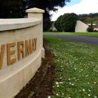 The relationship between Invermay Agricultural Centre's scientists and farmers in Otago and...