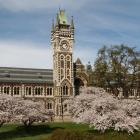 the_university_of_otago__4de7372a1a.jpg