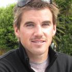 Tony Dodds