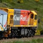 train_kiwirail_gen2.jpg