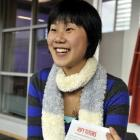 University of Otago medical student Crystal Diong (20) has set up a tutoring programme to raise...